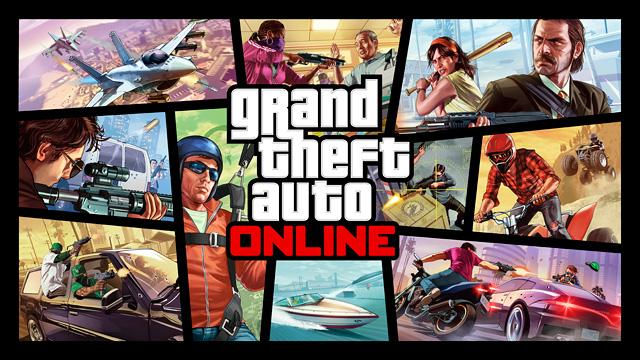 Grand Theft Auto Online cash packs frozen as Rockstar battles servers