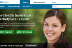 Affordable Care Act website set to be fixed by November's end