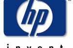 HP to jump aboard 3D printer market next summer