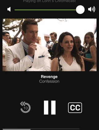 hulu_plus_iphone_chromecast_3