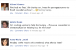 Facebook extends public posting and following options to teenage users