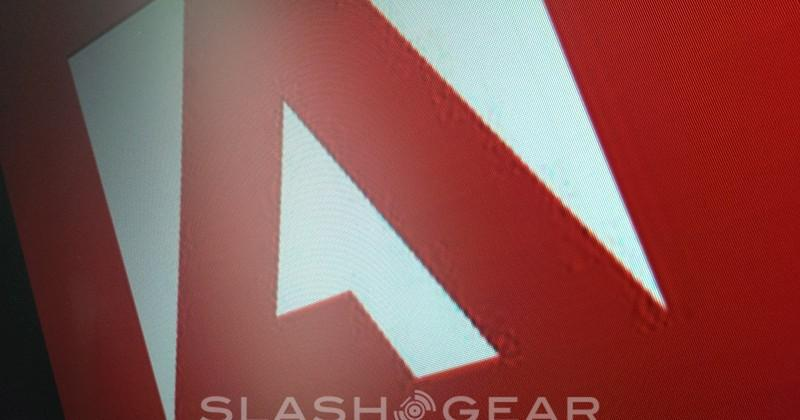 2.9 million Adobe customer IDs involved in hacker attack
