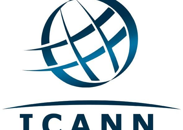 ICANN unveils first ever generic top-level domains in non-Latin characters