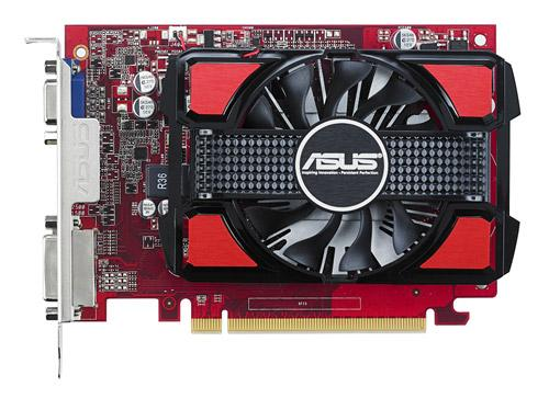 Asus Amd R9 And R7 200 Graphics Cards Feature Exclusive Cooling Tech Slashgear
