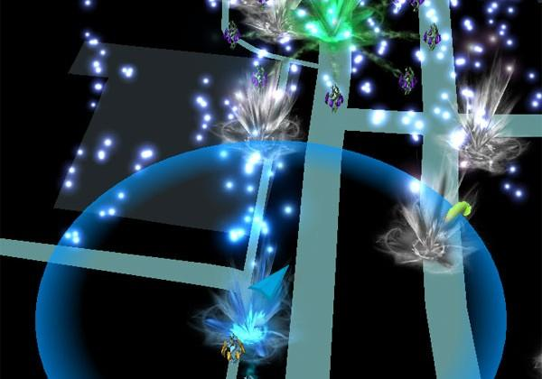 Ingress for iOS coming in 2014