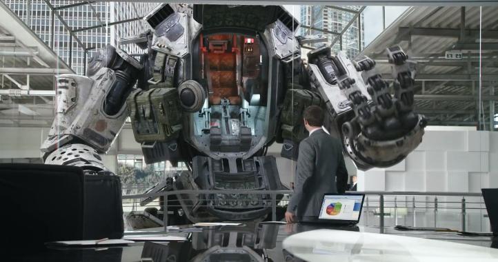 Xbox One Invitation campaign behind the scenes: a massive undertaking