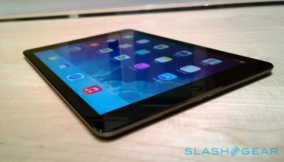 ipad_air_hands-on_1