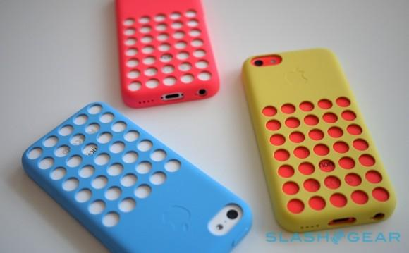 iPhone 5s and iPhone 5c now available from Virgin Mobile