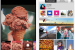 Flickr iOS app update brings auto-upload from Camera Roll