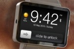 Apple iWatch on docket as LG flexible OLED display deal made