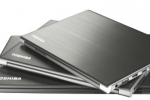 Toshiba Z-series business laptops unveiled with Intel Haswell processors