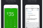 Square Cash launches with email-centric payments