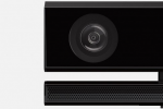 Xbox One Kinect won't amass advertisement data on users, says Microsoft