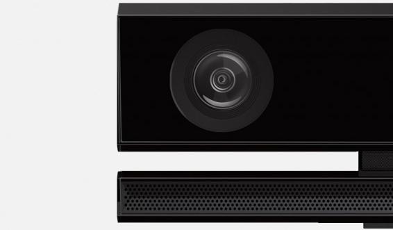 Xbox One Kinect won't amass advertisement data on users, says Microsoft