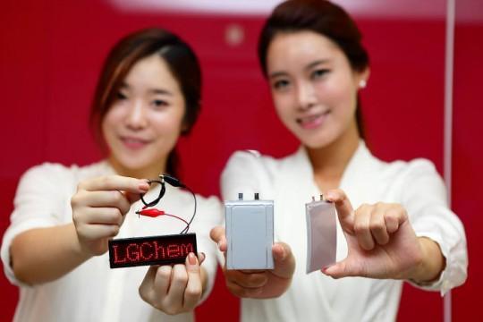 lg-chem-batteries-540x360