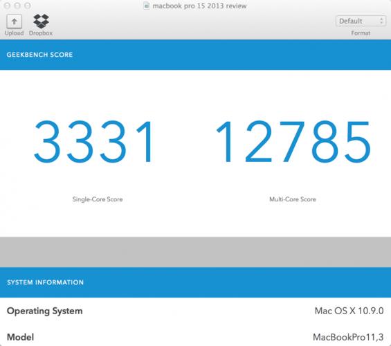 macbook_pro_15_2013_review