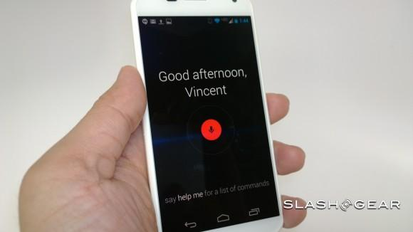 Context-aware and carrier-free: Google's Rich Miner on tomorrow's smartphones
