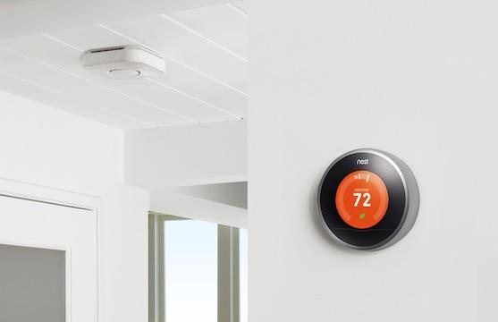 nest_protect_4