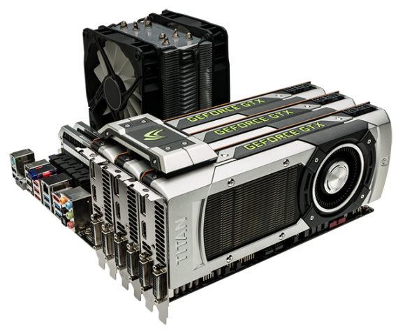 nvidia-geforce-gtx-battlebox-sli-bridge-640px