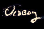 Oldboy remake trailer received with applause at NYCC 2013