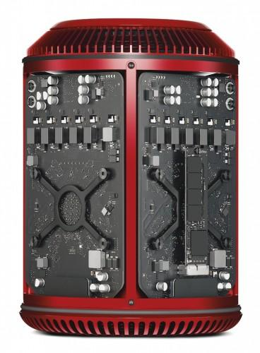 product_red_mac_pro_1