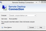 Microsoft native Remote Desktop coming to iOS and Android