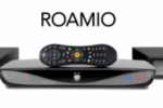 TiVo Roamio set top boxes stream live and recorded content outside the home