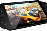 ARCHOS GamePad 2 official: 7-inch screen with ARM underneath