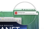 OS X Mavericks final release imminent as Safari Push Notifications go live