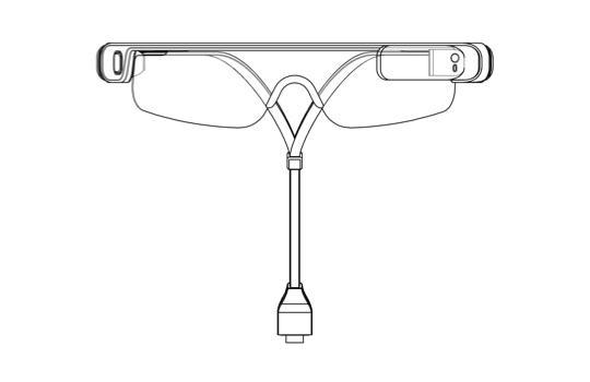 samsung-glass-patent-02
