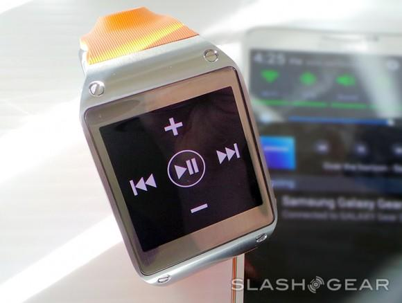 samsung_galaxy_gear_12c