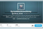 Syrian Electronic Army hacks President Obama's websites, social media