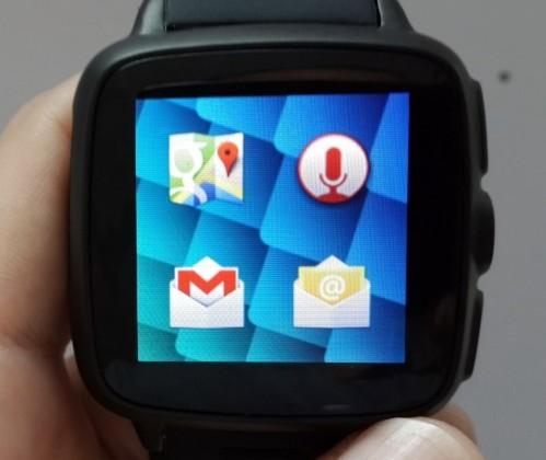 Google Watch KitKat functionality tipped for October reveal