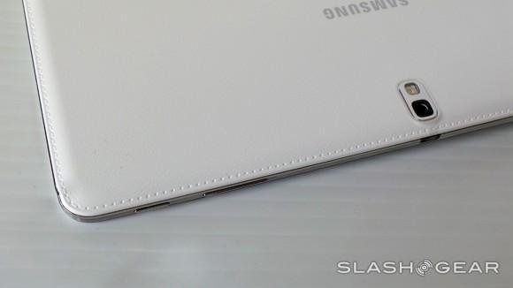 sg_samsung_galaxy_note_101_2014_05