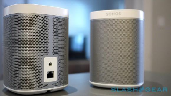 sonos_play1_review_1