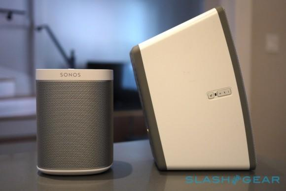 sonos_play1_review_7