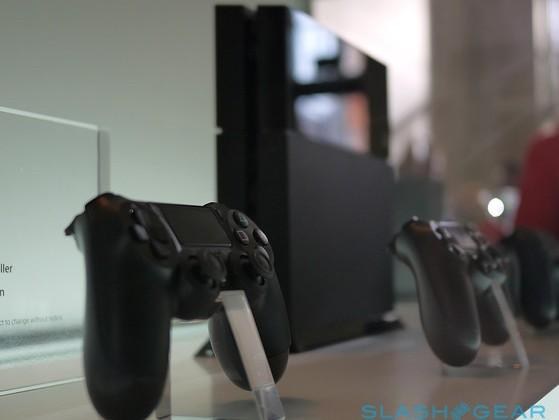 sony_ps4_hands-on_sg_14-M