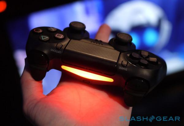 sony_ps4_hands-on_sg_15-M