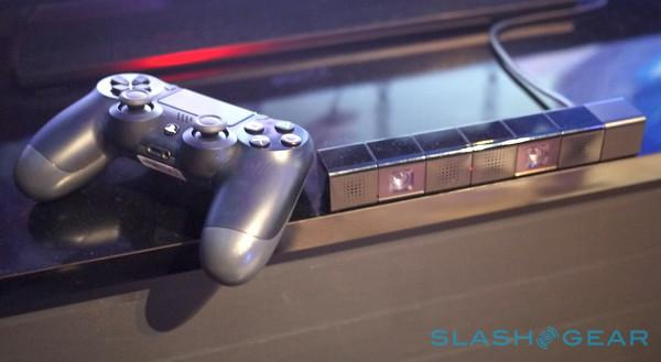 sony_ps4_hands-on_sg_18-M