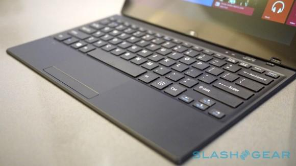 sony_vaio_tap_11_review_7