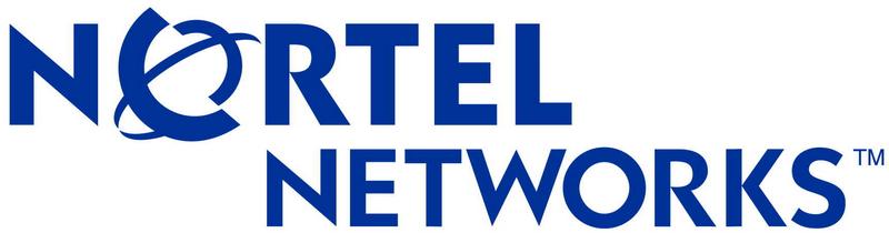 Rockstar consortium sues Google, Samsung and more over Nortel patents