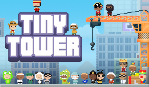 tiny-tower-promo