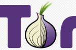 "Tor promises Silk Road takedown done with ""actual detective work"""