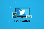 Twitter Amplify signs BBC to produce ad-supported trending topics news