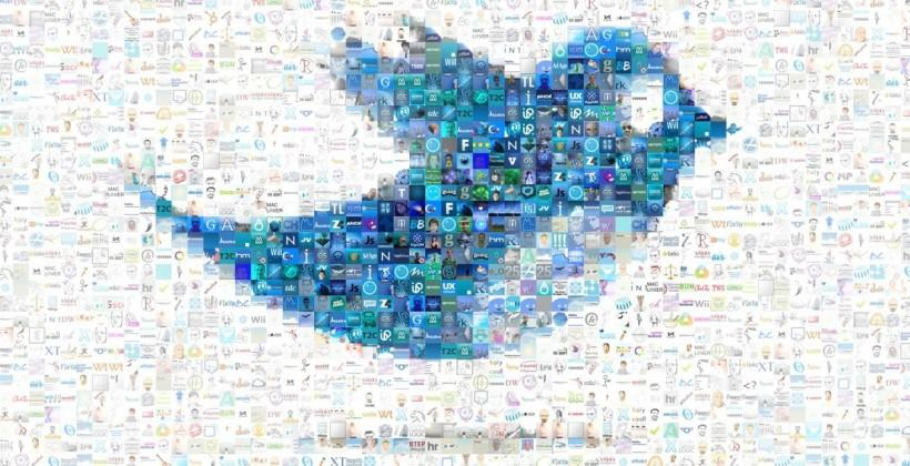 Twitter IPO plans revealed
