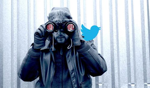 Twitter juggles traders, advertisers, TV networks as Nielsen talks tweets
