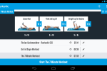 Runtastic Six Pack app unveiled for crunching on iOS and Android