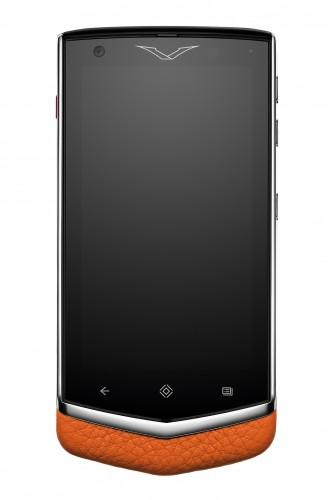 vertu-constellation-2
