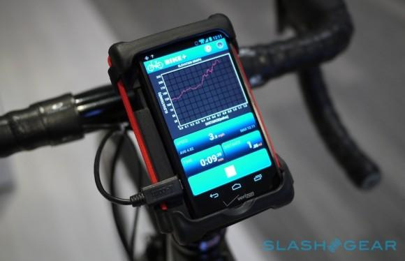 wi-mm_bike-plus_sg_1
