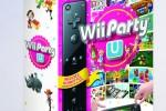 Wii Party U tries to make the Nintendo Wii U GamePad fun